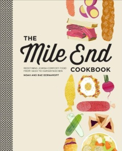 20120910-221886-cook-the-book-mile-end-cover